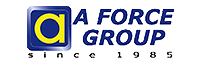 A Force Group