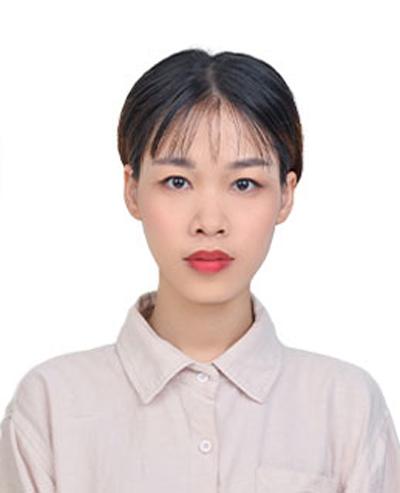 Joy 姚丽蓉女士