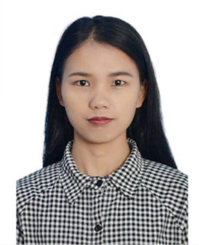 Aimee 陈莲梅女士